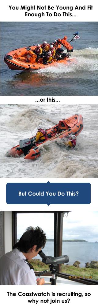 coastwatch-recriting