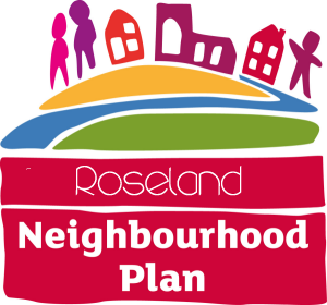 neighbourhoodplan