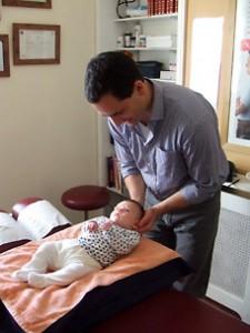 treating-baby