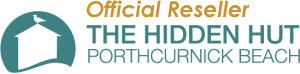 hiddenhutlogo