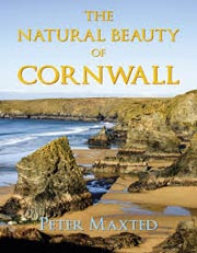 cornwall-roseland-peninsula-book-review-naturalbeauty