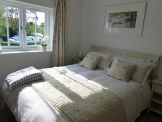 tregassick.co.uk-bedroom