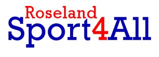 Sport4AllLogo
