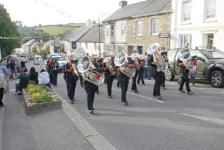 grampound-carnival-2013-2