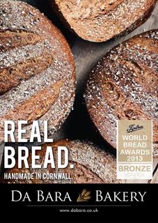 de-bara-bread1