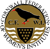 wi-cornwall-logo