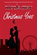 046 Christmas Yves cover November2013#1.indd