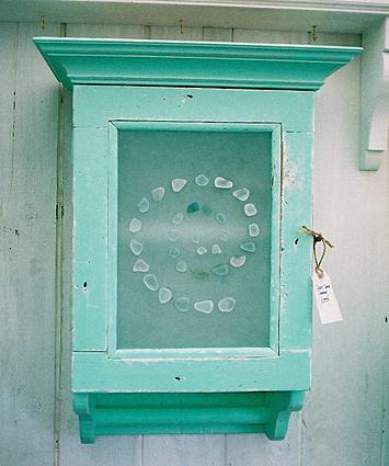 Sea_glass_wall_cupboard_72dpi