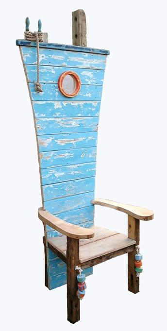 Seaside_throne_72dpi
