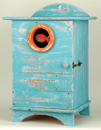 porthole_floor_cupboard_72dpi