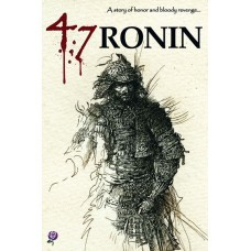 47 Ronin cover-228x228