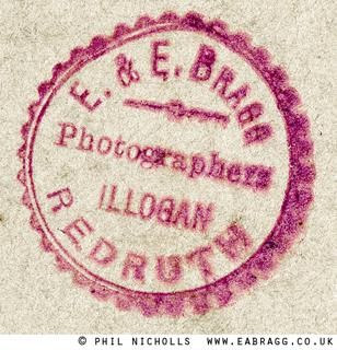 ea bragg, e&e bragg, print-stamp