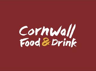 cornwallfoodanddrink-logo
