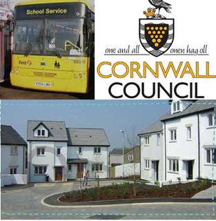 council consultations