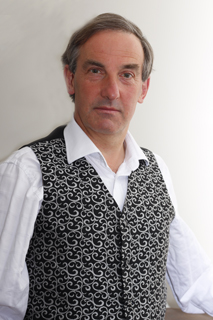 Terry Saunders2