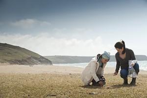 Beach Survey 1 resize