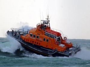 RNLB Richard Cox Scott 01