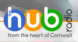 hubradio-logo