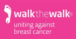 walkthewalk