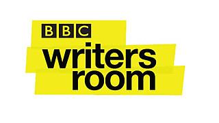 bbcwritersroom