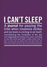 IcantSleep