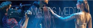mattsmedia-logo