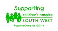 CHSW Logo new
