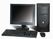 desktop-computer-image