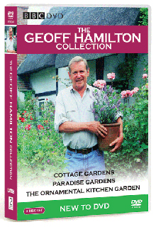 GeoffHamilton