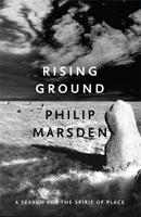 RisingGround