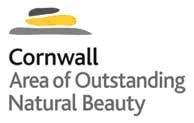Cornwall AONB