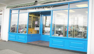 St-Mawes-Pharmacy