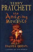 maurice-pratchett
