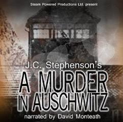 murderinauchwitz