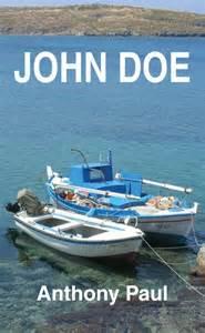 john-doe