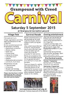 Carnival-poster-2015 copy