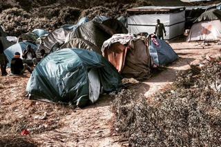 refugees-calais