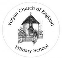 Veryan School