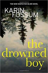 drownedboy