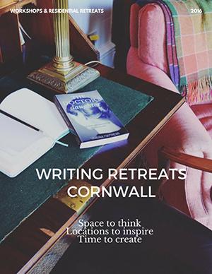 CREATIVE RETREATS CORNWALL (11)