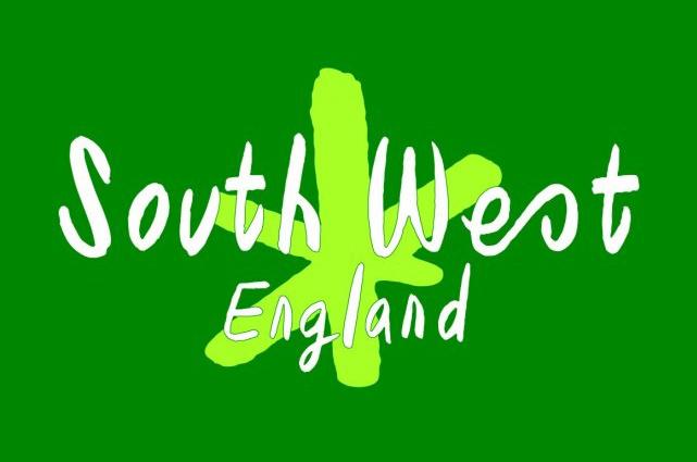 south_west_tourism_awards