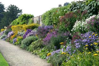gardening04.16-1