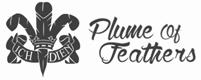 plume