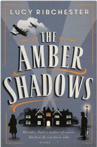 AmberShadows