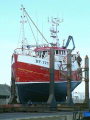 coastwatch05.04-1
