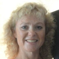 Kristy Gouldsmith