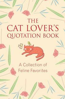 catloversquotation