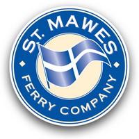 St Mawes Ferry logo