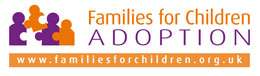 family-for-children-logo