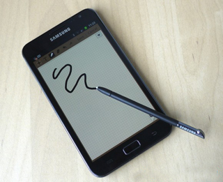 samsung_galaxy_note_review_sg_20-580x473
